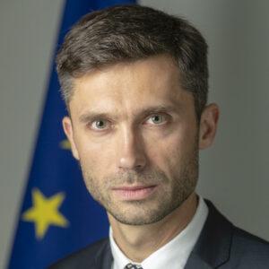 Filip Grzegorzewski